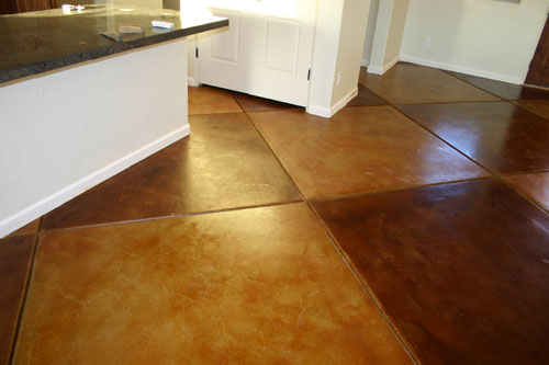 Image 1 - Concrete Artistry & Design, LLC