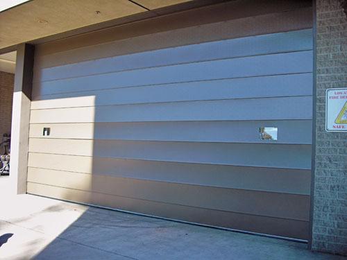 Inc. Overhead Door   Southern California Overhead Door Co.