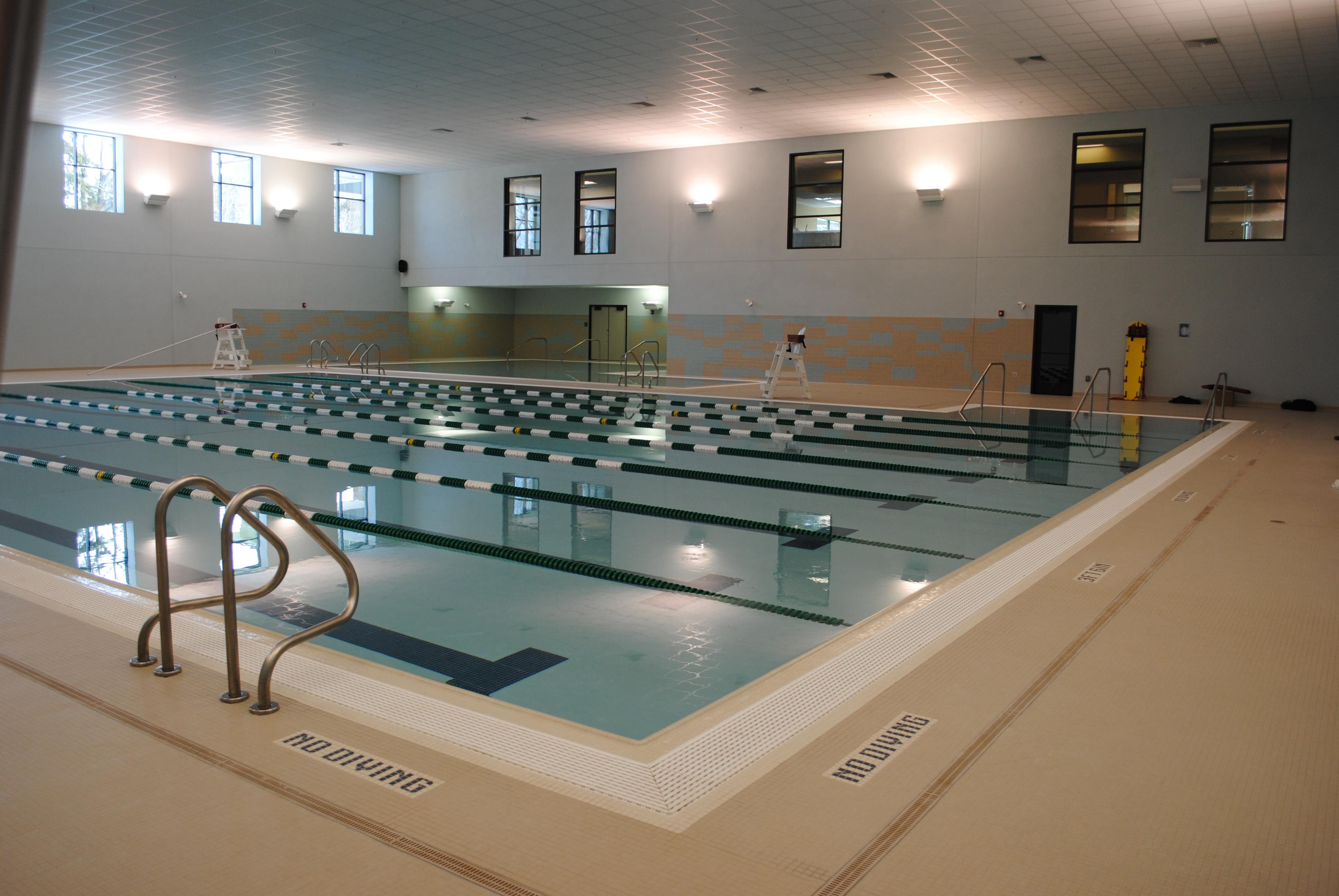 South Shore Gunite Pools Spas Inc N Billerica Massachusetts Proview