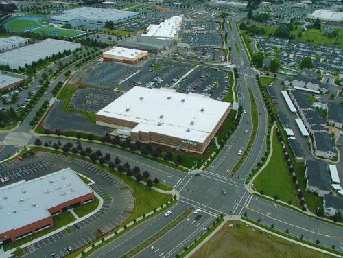 Arrow Roofing & Sheet Metal, Inc. - Portland, Oregon   ProView