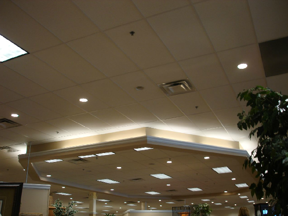 Alpine Wall Ceiling Corp Video Image Gallery Proview