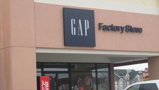 The GAP - Design Electrical Services, Inc.