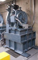 Hoist Machine, Motor, and Control Installations and Repairs - Atlantic Elevator South Co., Inc.