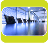 Commercial Cleaning: - Professional Cleaning People, Inc.