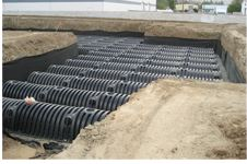 Storm Drain - The Lopez Group Contractors, Inc.