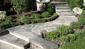 Residential Project - Valley Concrete, Inc.