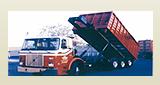 Roll-Offs - Universal Waste Systems, Inc. aka UWS