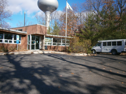 Wiltse Electric Service Inc Pinckney Michigan Proview