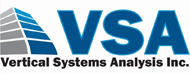 Vertical Systems Analysis, Inc.