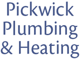 Pickwick Plumbing & Heating
