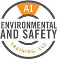A1 Environmental and Safety Training LLC