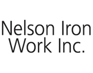 Nelson Iron Works Inc.