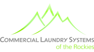 Commercial Laundry Systems Of The Rockies LLC