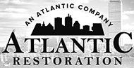 Atlantic Restoration