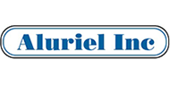 Aluriel Inc. Painting & Restoration