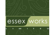 Essex Works Sculptural Production Services