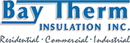 Bay Therm Insulation, Inc.