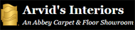 Arvid's Interiors, Inc.