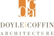 Doyle Coffin Architecture DCA Architects/Planners