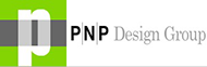 PNP Design Group