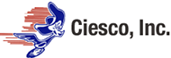 Ciesco, Inc.