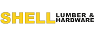 Shell Lumber & Hardware Co.