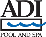 Aquatic Designs, Inc.
