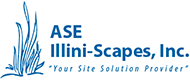 ASE Illini-Scapes Inc.