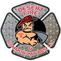 Desert Fire & Communications LLC