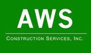 AWS Construction Services, Inc.