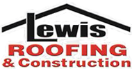 Lewis Roofing