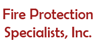 Fire Protection Specialists, Inc.