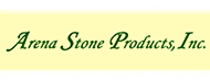 Arena Stone Products, Inc.