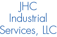 JHC Industrial Services LLC