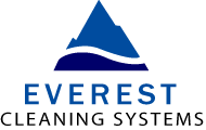 Everest Cleaning Systems, LLC