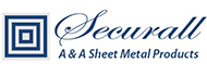 Securall/A & A Sheet Metal Products