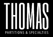 Thomas Partitions & Specialties Inc.