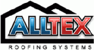 AllTex Roofing Systems