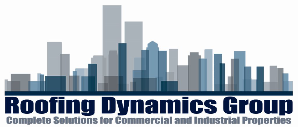 Roofing Dynamics Group LLC