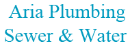 Aria Plumbing Sewer & Water