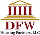 DFW Housing Partners, LLC