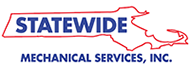 Statewide Mechanical Services, Inc.
