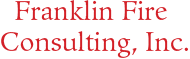 Franklin Fire Consulting, Inc.