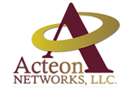 Acteon Networks LLC