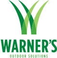 Warner's Outdoor Solutions