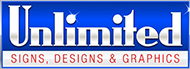 Unlimited Signs, Designs & Graphics, Inc.