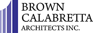 Brown Calabretta Architects, Inc.