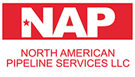 North American Pipeline Services LLC