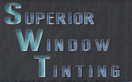 Superior Window Tinting