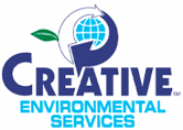 Creative Environmental Services, Inc.